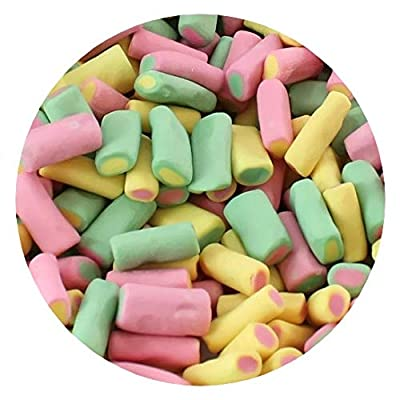 pick n mix retro sweets over 100 choices 1kg 1.5kg fathers day (haribo rhubarb and custard, 1 kg / 1000 grams) Pick n Mix Retro Sweets Over 100 Choices 1KG 1.5KG Fathers Day (Haribo Rhubarb and Custard, 1 KG / 1000 Grams) 41Dejw5Zm5L