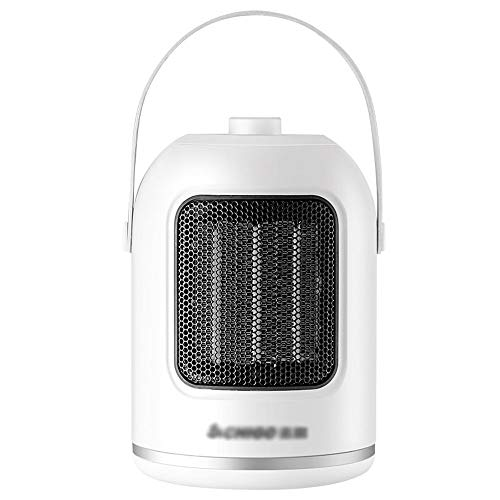 LZC Swing Heater Is Small-sized For Home Office, Bedroom, Bathroom, Dormitory, Fast Electric Heater, Energy-saving And Portable