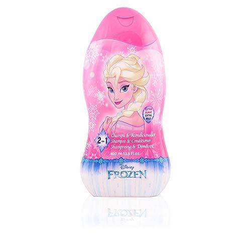 Frozen Shampoo, 1er Pack (1 x 0.4 kg)
