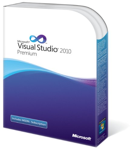 Microsoft Programación y desarrollo web