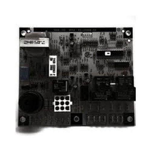 Check Price Rheem Rtg20212r Control Board Folliculated Jh
