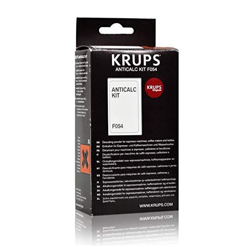 Krups F 054.00- Accesorio de descalcificación