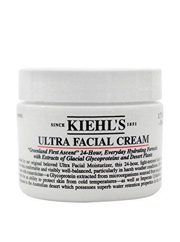 Kiehl´s ULTRA FACIAL CREAM 50ML
