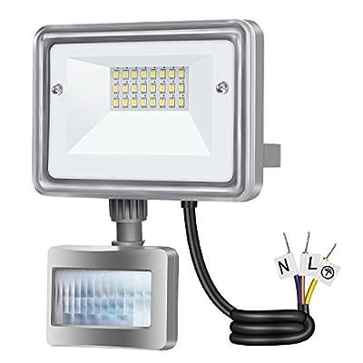 Stasun Osram 90W 150W 200W 300W LED Flood Light