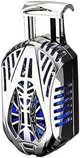Screen Protectors - Mobile Phone Radiator Radiator Phone Cooling Fan for PUBG Phone Cooler Phone Cooling Fan Case