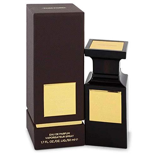 TOM FORD Jonquille N Eau de parfum 50 ml