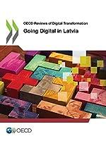 Going Digital in Latvia