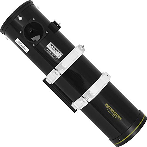 Orion 10101 1//4-Inch-20 Adapter for EQ-2 Telescope Mount