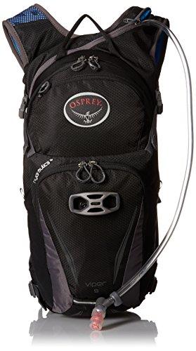 Osprey Packs Viper 9 Hydration Pack