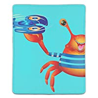 マウスパッド レーザー&光学式マウス対応 漫画かわいい陽気な マウス パッド おしゃれ 滑り止め 防水 ラップトップ MacBook pro/DELL/HP/SAMSUNG などに(18x22x0.3cm)