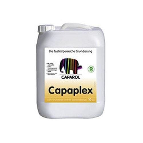 Caparol Capaplex 5 Liter, transparent