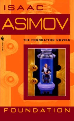 FOUNDATION TURTLEBACK SCHOOL & (Foundation Novels (Paperback))