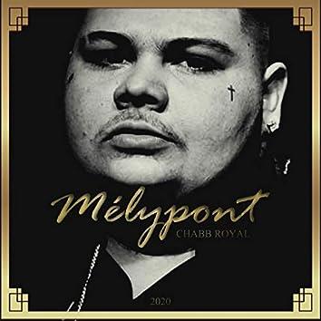 Melypont Album