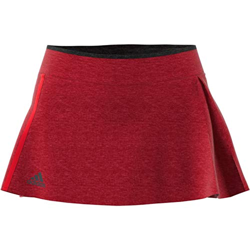 adidas BCADE Skirt – Gonna da Donna, Donna, Escarl, XS