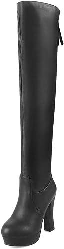 AN DKU02375 - Silberforma damen