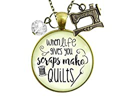 Gifts-for-Quilters-Quilters-Necklace