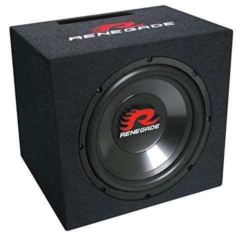 Renegade RXV 1200