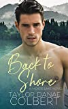 Back to Shore: A Second Chance Romance (Meade Lake Series Book 1)