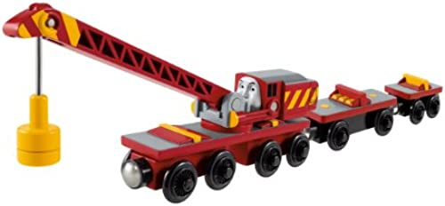 Thomas & Friends Wooden Railway  Rocky