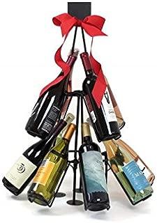 Best wine tree rack Reviews