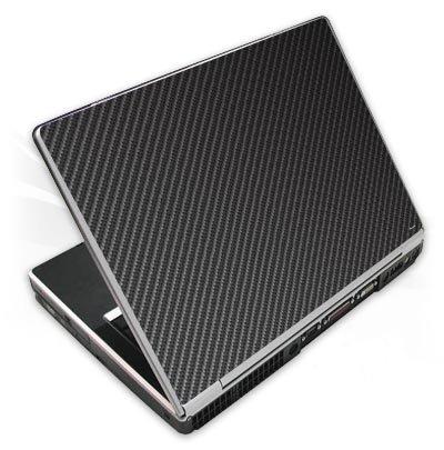 Design Skins für mySN XMG A501 - Cool Carbon Design Folie [Elektronik]