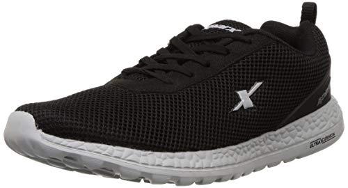 Sparx Men's Sx0414s Running Shoes