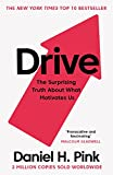 Drive: The Surprising Truth About What Motivates Us (English Edition)...