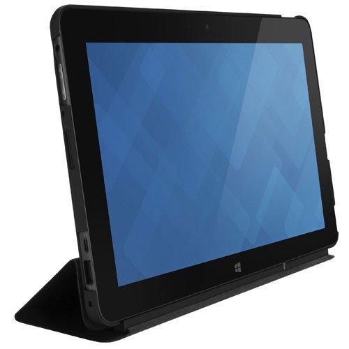 Dell Tablet Folio für Venue 11 Pro 5130 schwarz
