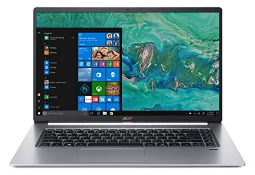 Acer Swift 5 SF514-54T