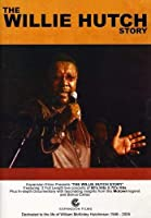 The Willie Hutch Story [DVD] [Import]