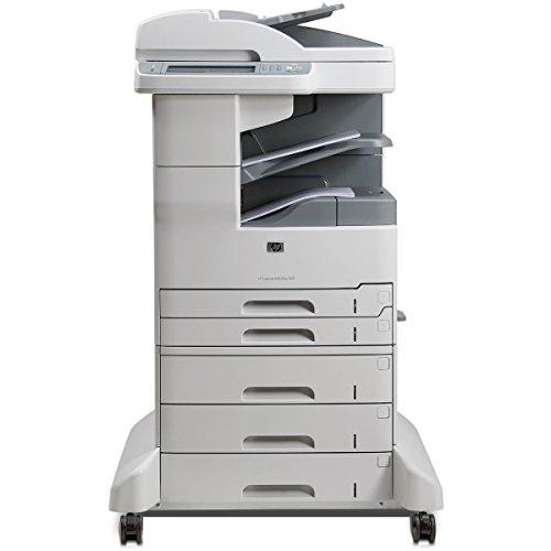 Best Deals! HEWLETT PACKARD Laserjet M5035xs MFP