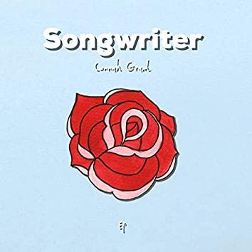 Songwriter EP