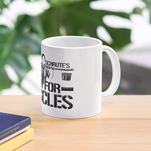 On Gymnastic Water Mug The Meistverkaufte Standardkaffee 11 Unzen Geschenk Tassen für alle