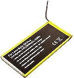 Batería para Lenovo Moto G5 Plus, Moto G5 Plus Dual SIM, Moto G5 Plus Dual SIM TD-LTE, XT1677, XT1681, XT1683, XT1684, X