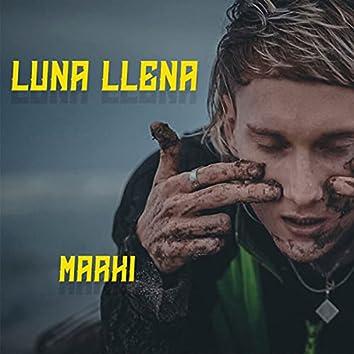 Luna Llena (Nítido)