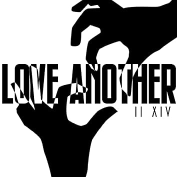 Love Another