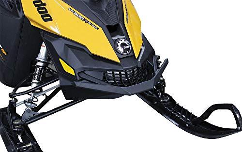 ski doo front bumper - 6