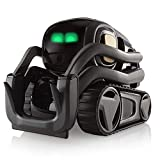 Vector Robot by Anki, A Home Robot Who Hangs Out &...