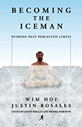 Becoming the Iceman review