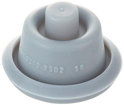 WMF - Junta indicadora olla WMF Perfect h:20 mm
