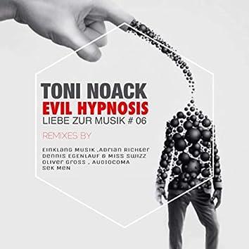 Evil Hypnosis