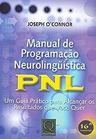Manual de programacao PNL