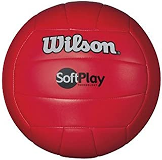 Best volleyball practice machine Reviews