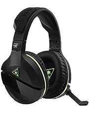 Turtle Beach Stealth 700 Draadloze Surround Sound Gaming Headset - geschikt voor Xbox Series X en Xbox One