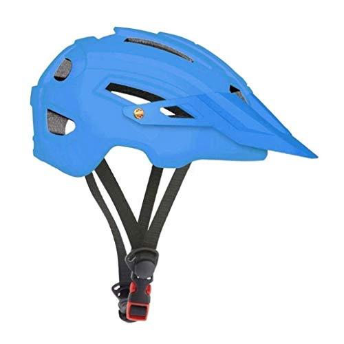 Bicicleta de ciclo del casco en molde bici del camino del casco...
