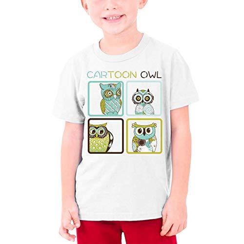 Scuba Diving Dive Diver Novelty Toddler Kid Short Sleeve T Shirts Boys Girls Clothes