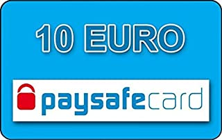 paysafe codes online
