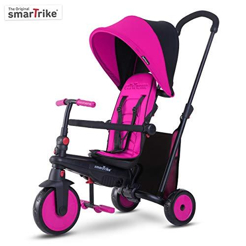 Triciclo para bebé SMARTRIKE 5021200A