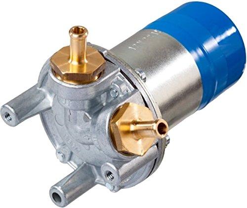 Hardi 8812-3 Benzinpumpe / Kraftstoffpumpe für 12 Volt und über 100 PS