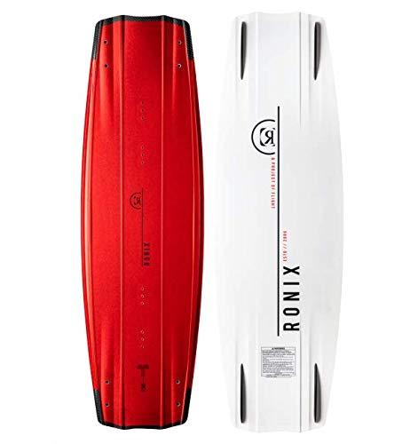 RONIX ONE Wakeboard 2020, 138
